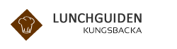 Lunchguiden Kungsbacka